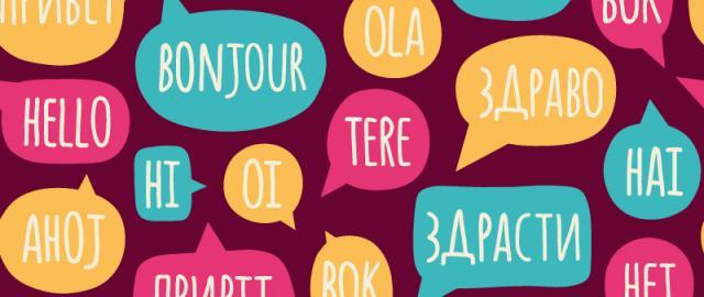 Idioma En Nueva York Frases Y Expresiones Para Preguntar