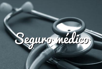 Seguro Medico Imprescindible Para Viajar A Estados Unidos